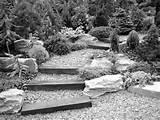 garden landscaping4 lovable garden ideas excellent garden obelisk