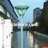 5w solar garden light with pole hong kong led garden lights for sale