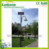 2013 new color changing outdoor lights cheap jpg