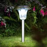 torino solar garden light customer reviews
