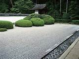 ... Garden HD Japanese Garden Design Wallpaper Hd Css Zen Mini ~ Backyard