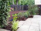 plant gardeners utilize similar materials in creating the garden