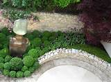 Miniature Japanese Zen Garden Design | seguine 39 weeks ago japanese ...