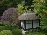 Miniature Japanese Zen Garden Design | source url http www picstopin ...