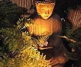 Miniature Japanese Zen Garden Design | visit forget me ...