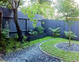 40 Philosophic Zen Garden Designs