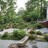 Zen Garden Home Exterior Design Ideas zen garden design ...