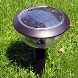 outdoor lighting solar patio lights outdoor patio lighting outdoor ...