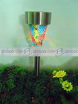 ... solar garden lights solar lights for crafts solar powered led lights