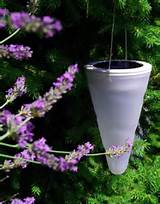 -solar-light-floating-light-solar-lamp-garden-spotlight-outdoor-light ...