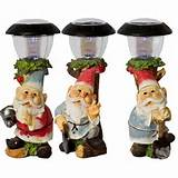 solar-light-gnome-30cm-outdoor-lights-385136-.jpg