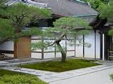 Bespoke Small Japanese Garden Designs » Picture 355 Preview