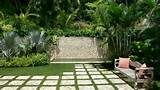 exterior outdoor design small zen garden ideas garden ideas on a