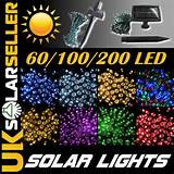 solarall jpg