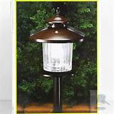 details about westinghouse solar landscape lighting decorative garden