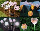 decorative solar lights for garden decorative solar lights for garden