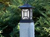 decorative solar lights for garden stuff decorative solar lights