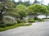 leaping tiger garden not all rock gardens follow the same