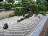 related for ancient japanese zen gardens