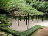 japanese zen garden design japanese rock garden design