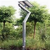 solar-garden-lights-gl30y.jpg