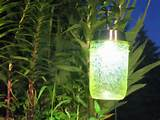 homedesignvi solar garden lights solar lanterns outdoor solar lighting ...