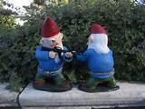 combat garden gnomes combat garden gnome 75197 900x675 jpg