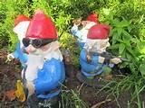 combat garden gnomes design ideas amazing combat garden gnomes