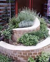 are sure to love this spiral herb garden created by eden by design