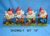 ... Garden Gnomes Cheap,Garden Gnomes Cheap,Funny Garden Ornament Product
