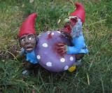 zombie gnomes 5