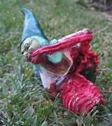zombie gnomes 2