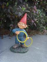 china customized funny garden gnomes gnome for gardening decoration