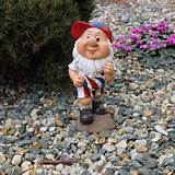 olympic royal jubilee british fun garden gnome limited edition new