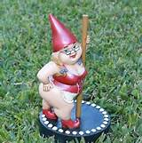 14 funny garden gnomes which will make your day2 605
