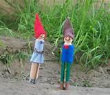 20100315-gnomefun.jpg