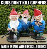 Get your Combat Garden Gnomes at http://etsy.com/shop/thorssoli!