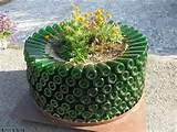 garden-design-ideas-container-gardening-22.jpg