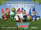 Gnomeo-and-Juliet-Movie-Poster-Wallpaper.jpg