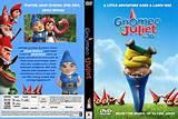 gnomeo juliet 2011 dvdrip
