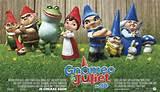 gnomeo6 jpg