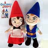 result for gnomeo and juliet garden gnomes