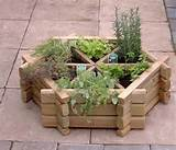 small herb garden design breathtaking small herb garden design