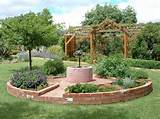small herb garden design captivating small herb garden design plans