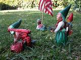 Zombie Gnomes For Sale In Canada