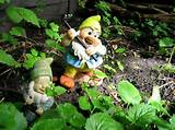 Garden Gnomes For Sale Uk