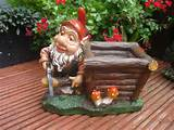 Rude Garden Gnomes For Sale