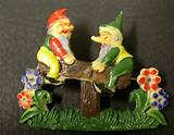 Garden Gnomes For Sale Nz