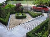 front garden design ideas pictures front garden design ideas