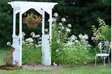 jeanne sammons original door arbor started it all jpg